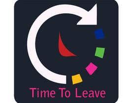 Nro 28 kilpailuun Design an application logo käyttäjältä maatru