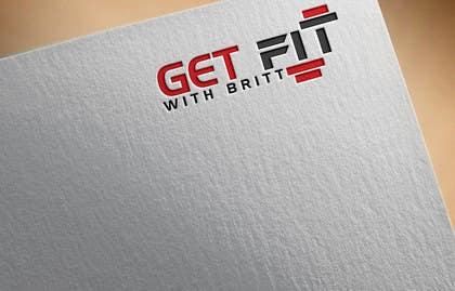 Albertratul tarafından Unisex Personal Fitness Logo için no 14