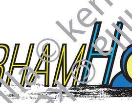 nº 5 pour Design a Logo for Market Stall par kenbonilla
