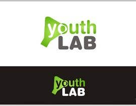 "#187 для Logo Design for ""Youth Lab"" от innovys"