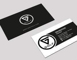 Nro 46 kilpailuun Develop collateral for existing logo käyttäjältä mamun313