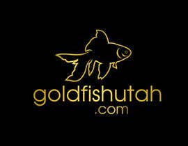 nº 48 pour Design a Logo for goldfishutah.com par CAMPION1