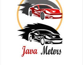 svetlana101 tarafından Design a Logo for a car company için no 51