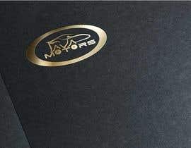 SantanuHait tarafından Design a Logo for a car company için no 30