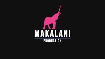 Prajeesh007 tarafından Create a Logo Animation: Pink walking elephant için no 12