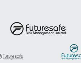 #64 for Design a Logo for Futuresafe Risk Management Limited by jhonlenong