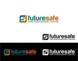 #22 for Design a Logo for Futuresafe Risk Management Limited af B0net