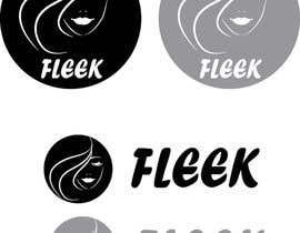 BettyCH tarafından FLEEK Logo design için no 43