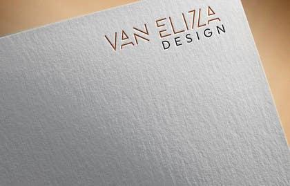 Albertratul tarafından Design a Logo for my company için no 72