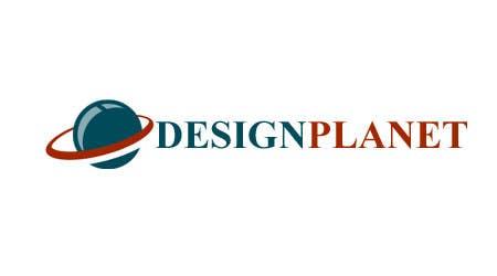 Inscrição nº                                         2                                      do Concurso para                                         Logo Design for DesignPlanet