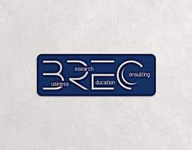 Nro 32 kilpailuun Basic Logo Design käyttäjältä andryod