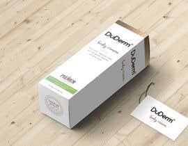 Nro 27 kilpailuun Create Print and Packaging Designs käyttäjältä TheSameAsYou