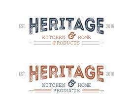 vialin tarafından Design a Logo for Home / Kitchen Company için no 77