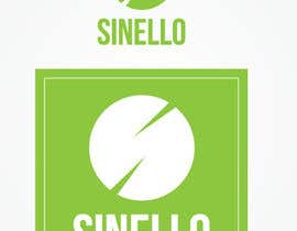 #36 for Logo & Graphic profile for a Soda/Drink brand -Sinello by MBBrodz