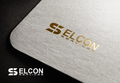eagledesignss tarafından Design a Logo için no 69