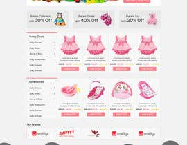 #18 for Build a Website by designs360studio