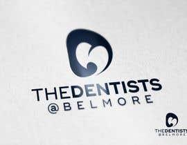 Nro 116 kilpailuun Logo for a dental practice käyttäjältä pionart