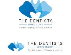 Nro 4 kilpailuun Logo for a dental practice käyttäjältä guduleaandrei