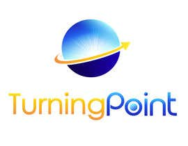 #15 for Turning Point by ciprilisticus