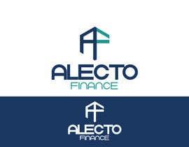 Nro 147 kilpailuun Alecto Finance - Logo Design käyttäjältä marcelorock