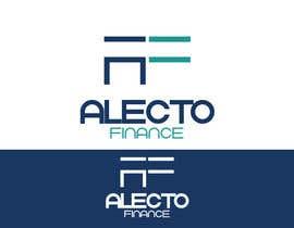 Nro 148 kilpailuun Alecto Finance - Logo Design käyttäjältä marcelorock
