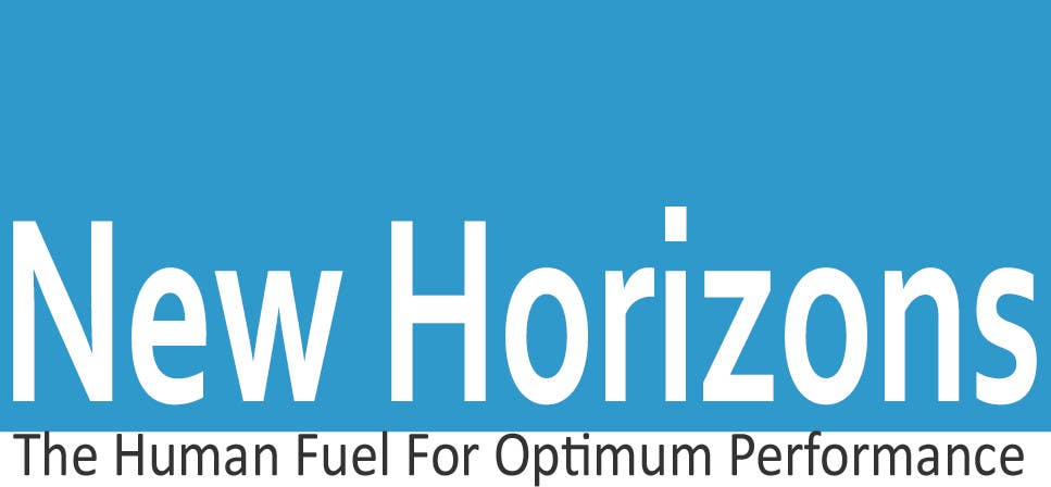 Proposition n°10 du concours Design a Logo for New Horizons