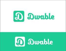 ashokpatel3988 tarafından Design a Logo for Social Networking Site için no 626