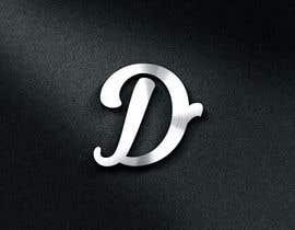 #709 for Design a Logo for Social Networking Site by Bagusretno202