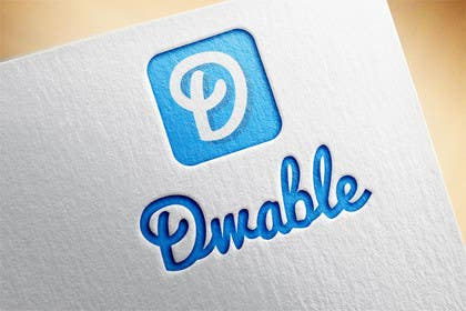 wajahatastic tarafından Design a Logo for Social Networking Site için no 255
