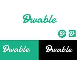 Ismailjoni tarafından Design a Logo for Social Networking Site için no 633