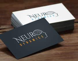 CREArTIVEds tarafından Design a Logo for Neurosurgery Company için no 105
