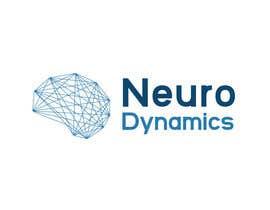 marcelorock tarafından Design a Logo for Neurosurgery Company için no 113