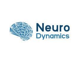 marcelorock tarafından Design a Logo for Neurosurgery Company için no 115