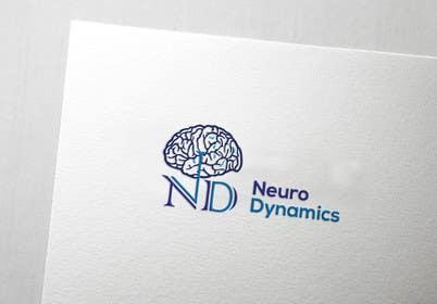 basar15 tarafından Design a Logo for Neurosurgery Company için no 61