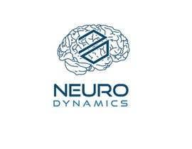 faisalaszhari87 tarafından Design a Logo for Neurosurgery Company için no 59