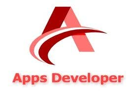 #19 para Create 3 apps for Apple & Android for an Event por rebonmalik