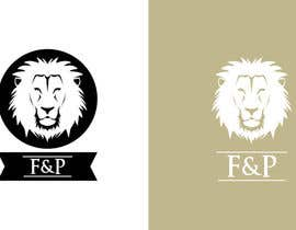 #1 for Design a Logo for Finge&Porche by NXTLVLdesign