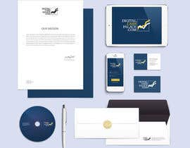 #75 for Design a Logo for Financial Website af ClaudiaB1980