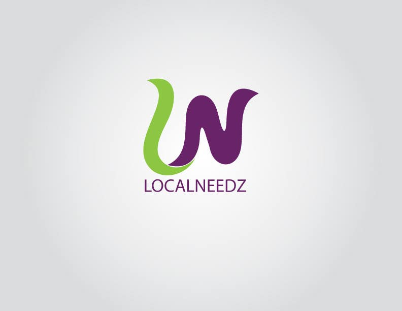 #7 for Design a Logo for Localneedz.com by prowww