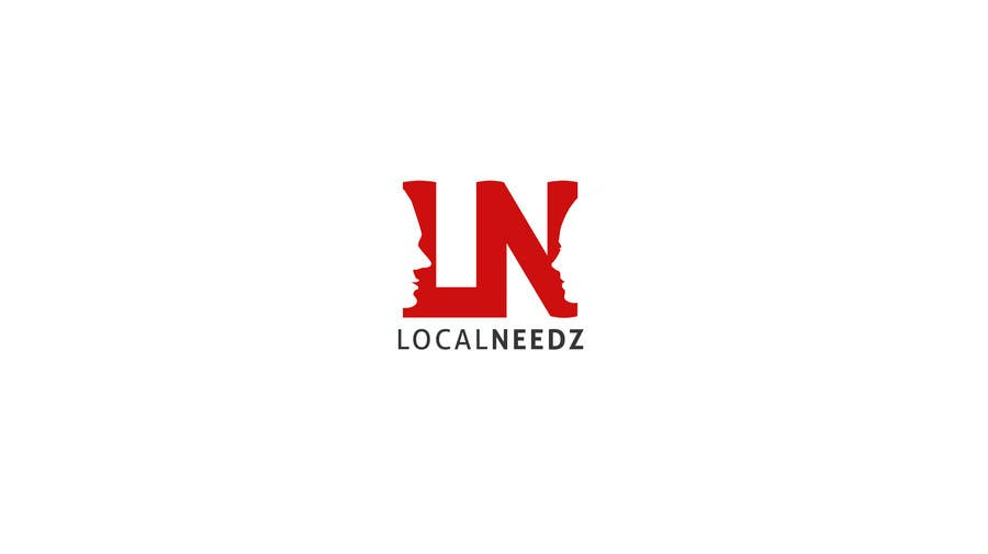 #24 for Design a Logo for Localneedz.com by shehan19915