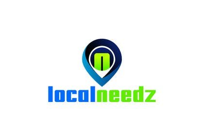#16 for Design a Logo for Localneedz.com by maraz2013