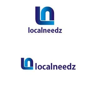 #23 for Design a Logo for Localneedz.com by Kris0506