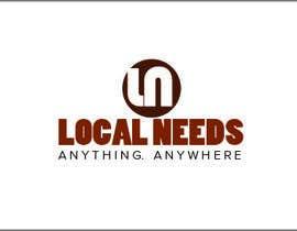 #21 for Design a Logo for Localneedz.com af Epicart
