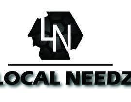 #32 for Design a Logo for Localneedz.com af samir121xx