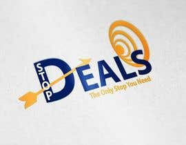 #45 for Design a Logo for Web page Store by mridul140