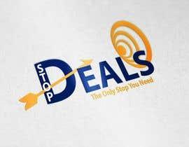 Nro 45 kilpailuun Design a Logo for Web page Store käyttäjältä mridul140