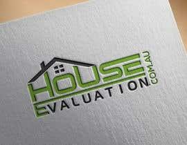 sunlititltd tarafından house evaluation logo için no 189