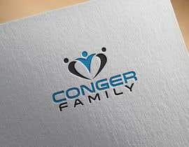 farzana1994 tarafından Conger Irwin Family Crest için no 2