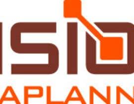 Nro 107 kilpailuun Design a simple Logo käyttäjältä happychild