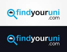 Nro 39 kilpailuun Design Stationary and Logo käyttäjältä YessaY